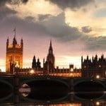 Parliament of London